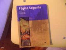 Página Seguinte (Português) - Filomena Martins Alves, G...