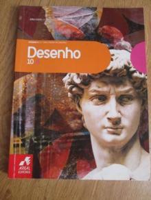 Desenho 10 A - João Costa