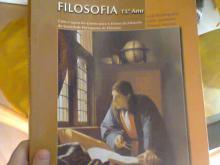 Filosofia 11º ano - Luís Rodrigues