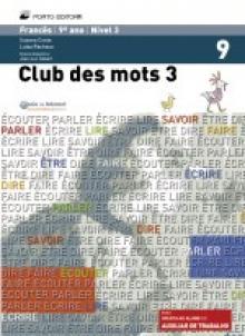 Club des mots 3 - Suzana Co