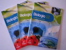 Biologia 12 - Osório Mati