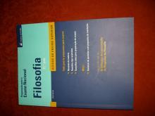 Preparação para Exame Nacional Filosofia 11º - Pedro Galvão