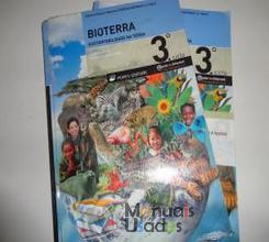 Bioterra, sustentabilidade na terra - Lucinda Mott