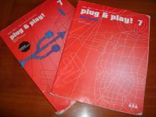 Plug & Play! 7 - Júlia viana