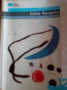 Entre Margens - Olga Magalhães | Fernand...