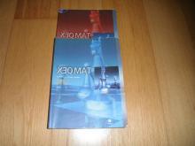 XEQMAT Volume 1 e 2