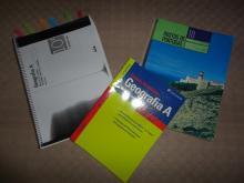 Geografia A 10.º ano - Rostos de Portugal - Maria Helena