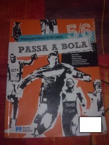 Passa a Bola - Rui Veloso
