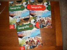 Geografia 11 - Claudia Lobato