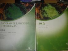 10 Q - Fisica e Quimica A - Quimica - João Paiva,