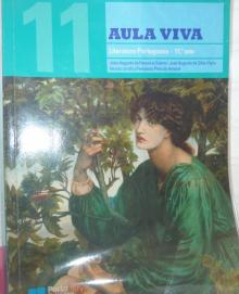 Aula Viva - Literatura Portuguesa 11º - João August