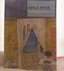 Aula Viva - Literatura Portuguesa 10º - João August