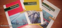 Matemática 9º ano Porto Editora