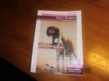 Entre Margens - Olga Magalh�