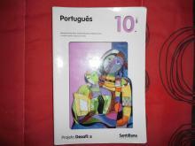 Português 10 - Alexandre Di