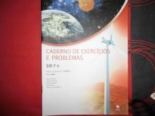 10 F A-Física e Química A Caderno de Exercícios e Problemas - Graça Ventu