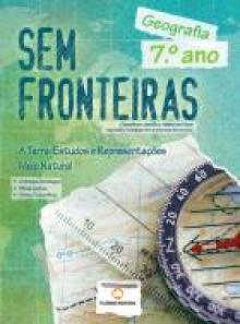 Sem Fronteiras 7