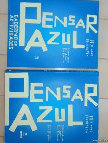 Pensar Azul 11