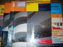 Matemática - Maria O