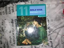 Aula Viva Literatura Portuguesa 11ºano