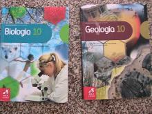 biologia e geologia 10 - biologia os�
