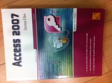 Access 2007 - Joaquim Al