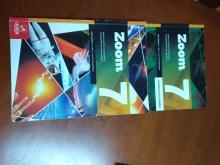 ZOOM 7 - Antonio Jose Silva, Claud...