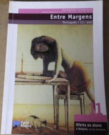 Entre Margens - Olga Magalhã