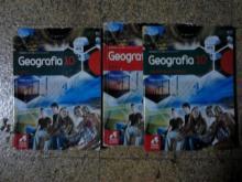 Geografia 10