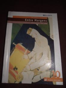Entre Margens - Olga Magalhães e