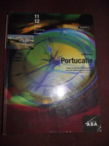 Portucalle - Ana Carvalho