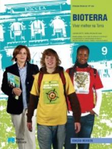 bioterra-9ºano - lucinda mota