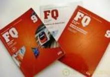FQ9 - M. neli