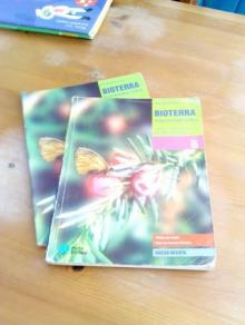 bioterra -ciencias naturais