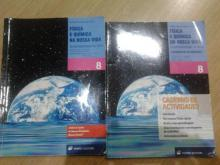 Física e Química na Nossa Vida - Sustentabilidade na Terra - M. Margarida R. D. Rodrig...
