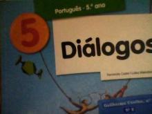 Diálogos - Fernanda Costa, Luísa Me...