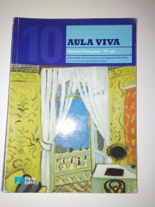 Aula Viva 10º