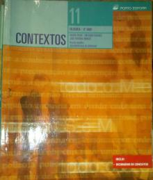 Contextos 11 - Marta Paiva; Orl