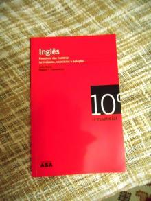 Inglês - O essencial