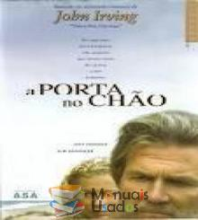 A Porta no Chão - Jeff Bridges & Kim