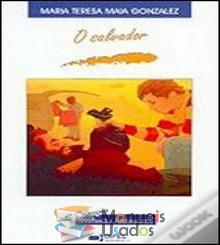 O Salvador - Maria T.M. Gon