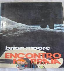 Encontro na praia - Brian Moore
