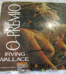 O prémio - Irving Walla