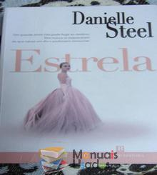 Estrela - Danielle Ste