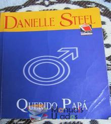 Querido Papá - Danielle Ste