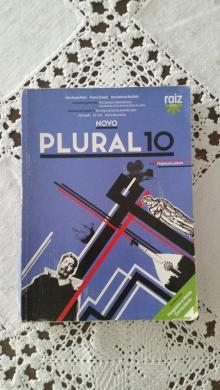 Novo Plural 10 - Elisa Costa Pinto, Paula ...
