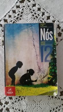 Nós 12 - Catarina Pires, Sara Bran...