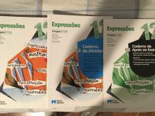 Expressões 12ano - Pedro Silva