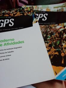 GPS 8 - Eva Ribeiro