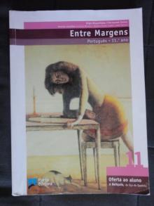 Entre Margens - Olga Magalhães e Fernand...